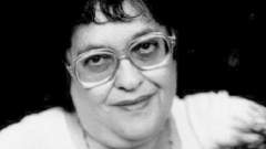 Надежда Григорьева: биография, творчество, карьера, личная жизнь