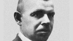 Пантелеймон Романов: биография, творчество, карьера, личная жизнь