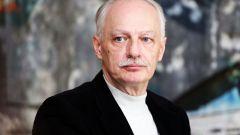 Виталий Максимов: биография, творчество, карьера, личная жизнь