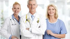 Как правильно выбрать врача: несколько советов
