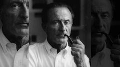Фред Циннеман: биография, карьера, личная жизнь