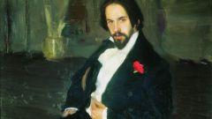 Иван Билибин: биография и известные работы художника