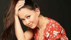 Игумнова Евгения Викторовна: биография, карьера, личная жизнь