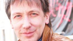 Алексей Веселкин: биография, творчество, карьера, личная жизнь