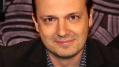 Иннокентий Иванов: биография, творчество, карьера, личная жизнь
