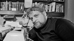 Пэдди Чайефски: биография, карьера, личная жизнь