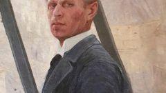 Константин Кузнецов: биография, творчество, карьера, личная жизнь