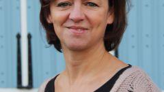 Эльс Доттерманс: биография, карьера, личная жизнь