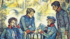 Михаил Яковлев: биография, творчество, карьера, личная жизнь