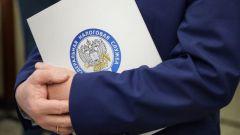 Как и какие налоги не должен платить пенсионер в России