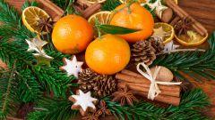 Топ-10: интересные новогодние традиции в разных странах мира