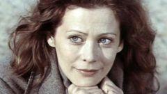 Сайко Наталья Петровна: биография, карьера, личная жизнь