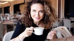 Власова Наталия Валериевна: биография, карьера, личная жизнь