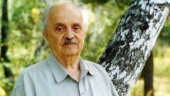 Юрий Магалиф: биография, творчество, карьера, личная жизнь