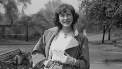 Валентина Кортезе: биография, карьера, личная жизнь
