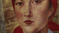 Вера Слуцкая: биография, творчество, карьера, личная жизнь