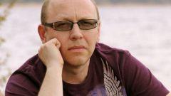 Игорь Азаров: биография, творчество, карьера, личная жизнь