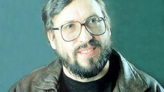 Александр Кальянов: биография, творчество, карьера, личная жизнь