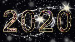 Что нельзя делать в високосный 2020 год