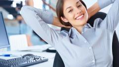 Виды подработок с ежедневной оплатой, которые подойдут абсолютно всем