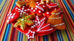 7 традиционных рождественских угощений в Германии