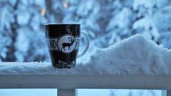 Рождественские и новогодние традиции Финляндии
