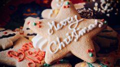 Традиционные рождественские блюда Скандинавии