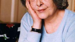 Диана Джонс: биография, творчество, карьера, личная жизнь
