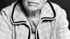 Маргарет Мид: биография, творчество, карьера, личная жизнь