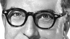 Джон Несбитт: биография, карьера, личная жизнь