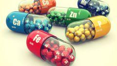 Минералы группы макроэлементов: польза и суточная дозировка для человека