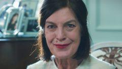 Ангела Винклер: биография, карьера, личная жизнь
