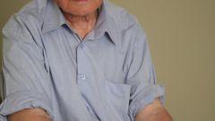 Виктор Никитин: биография, творчество, карьера, личная жизнь