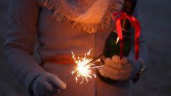 Как встречают Новый год в Исландии