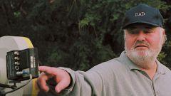 Роб Рейнер: биография, карьера, личная жизнь