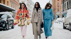Какую роль играет одежда в современном обществе