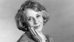 Энн Гилберт: биография, творчество, карьера, личная жизнь