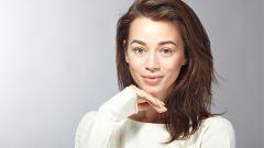 Храмцова Дарья Юрьевна: биография, карьера, личная жизнь