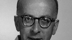Макс Блэк: биография, творчество, карьера, личная жизнь