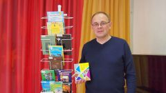 Андрей Зеленин: биография, творчество, карьера, личная жизнь
