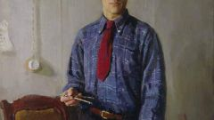 Александр Игнатьев: биография, творчество, карьера, личная жизнь
