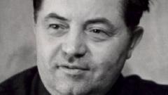 Яков Павлов: биография, творчество, карьера, личная жизнь