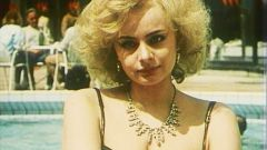 Мария Селянская: биография, творчество, карьера, личная жизнь