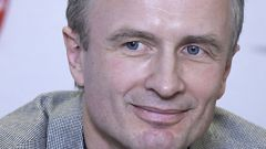 Александр Свинин: биография, творчество, карьера, личная жизнь