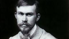 Борис Кустодиев: биография, известные картины