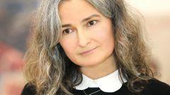 Вера Павлова: биография, творчество, карьера, личная жизнь