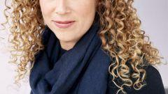 Джоди Пиколт: биография, творчество, карьера, личная жизнь