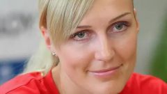 Елена Левченко: биография, творчество, карьера, личная жизнь