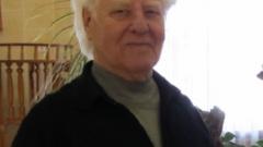 Вадим Жуков: биография, творчество, карьера, личная жизнь