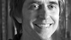 Эрик Джонсон: биография, творчество, карьера, личная жизнь